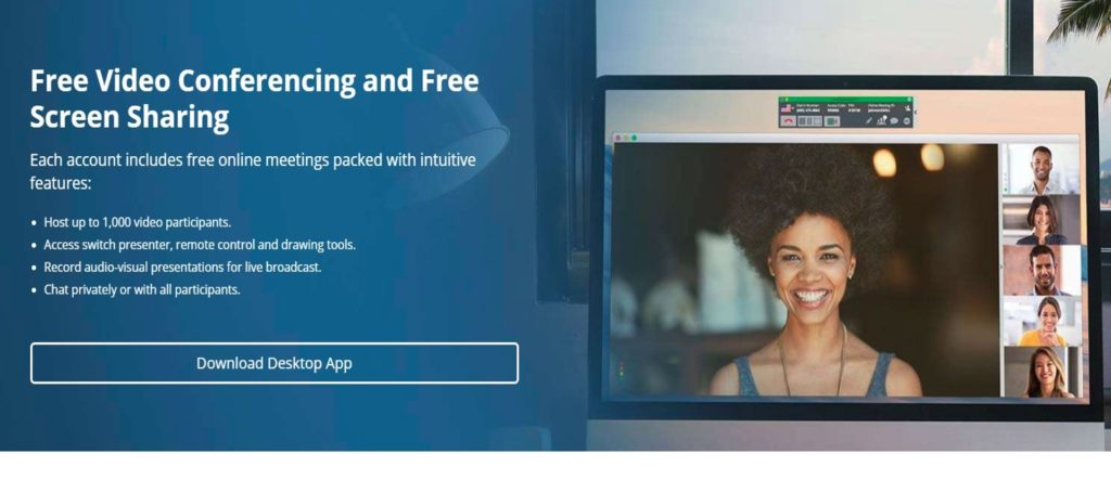 Free Tools To Speed up Your PC and a Bonus Tool | TechEZ PC Repair